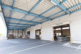 千福倉庫2